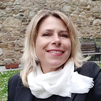 Sonia CASCIANI