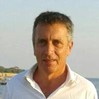 Roberto RIBECHINI