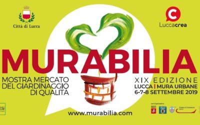 Murabilia 2019
