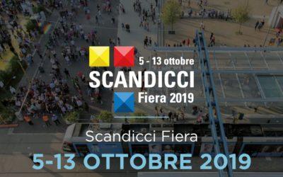 Fiera Scandicci