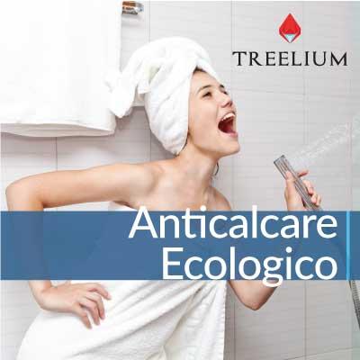 Anticalcare Ecologico